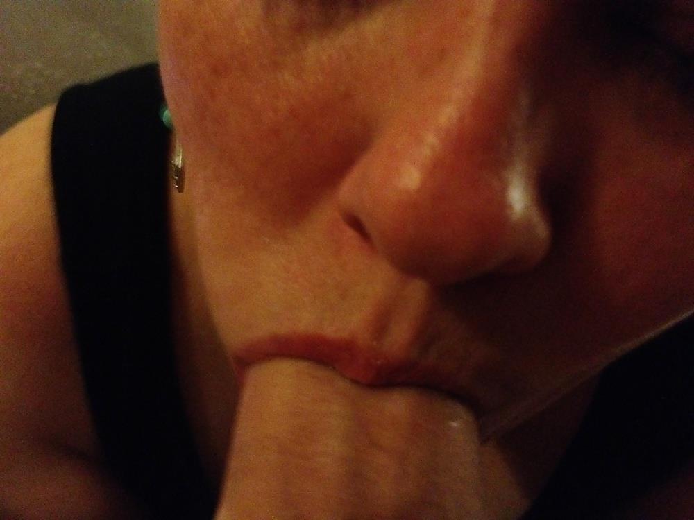 Sexy sucking photo-1359