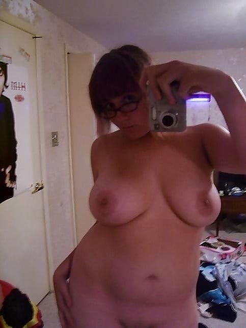 Nude selfies chubby-2972