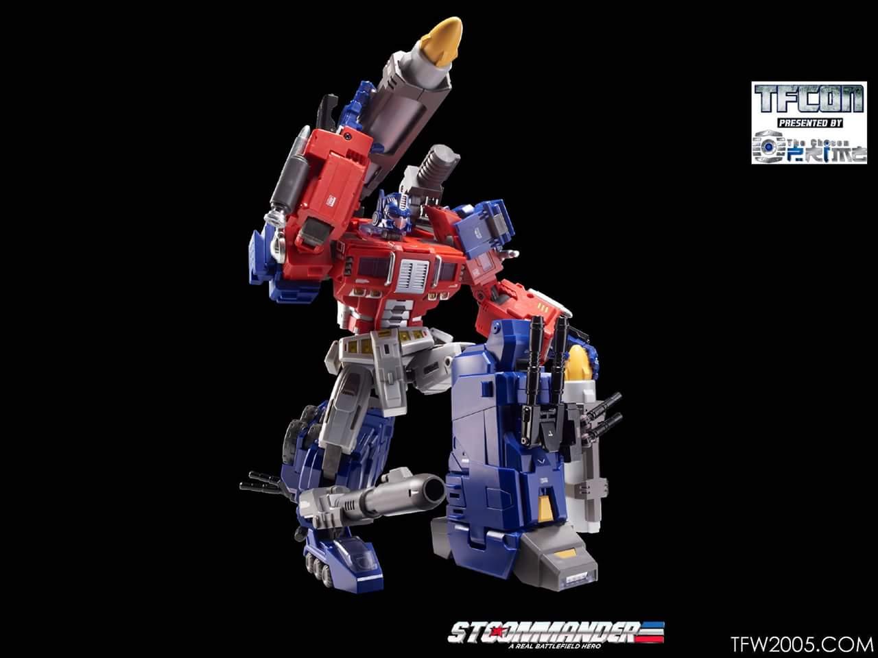 [TFC Toys] Produit Tiers - STC-01 Supreme Tactical Commander - aka Optimus Prime/Optimus Primus (GI Joe Rolling Thunder) WFmsbTz8_o