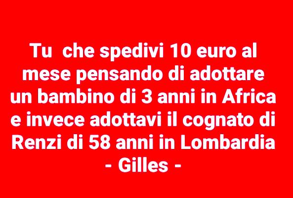 Quegli 80 euro di Renzi - Pagina 36 4m1Z29XL_o