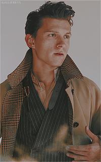 Finn Llewellyn