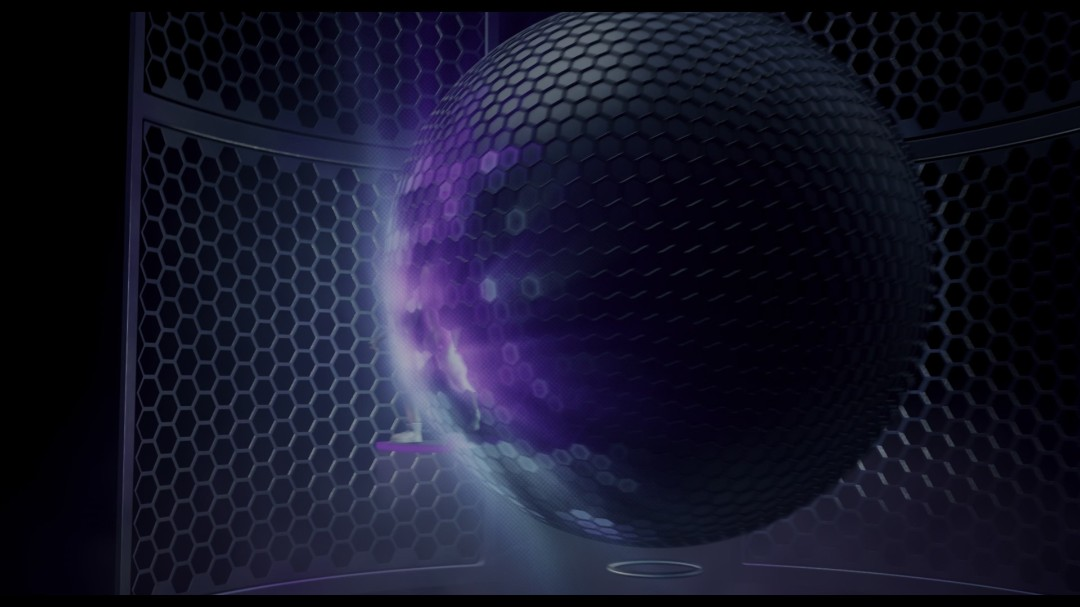 Space Jam a New Legacy 2021 2160p HMAX WEB-DL DDP5 1 Atmos HDR HEVC-CMRG