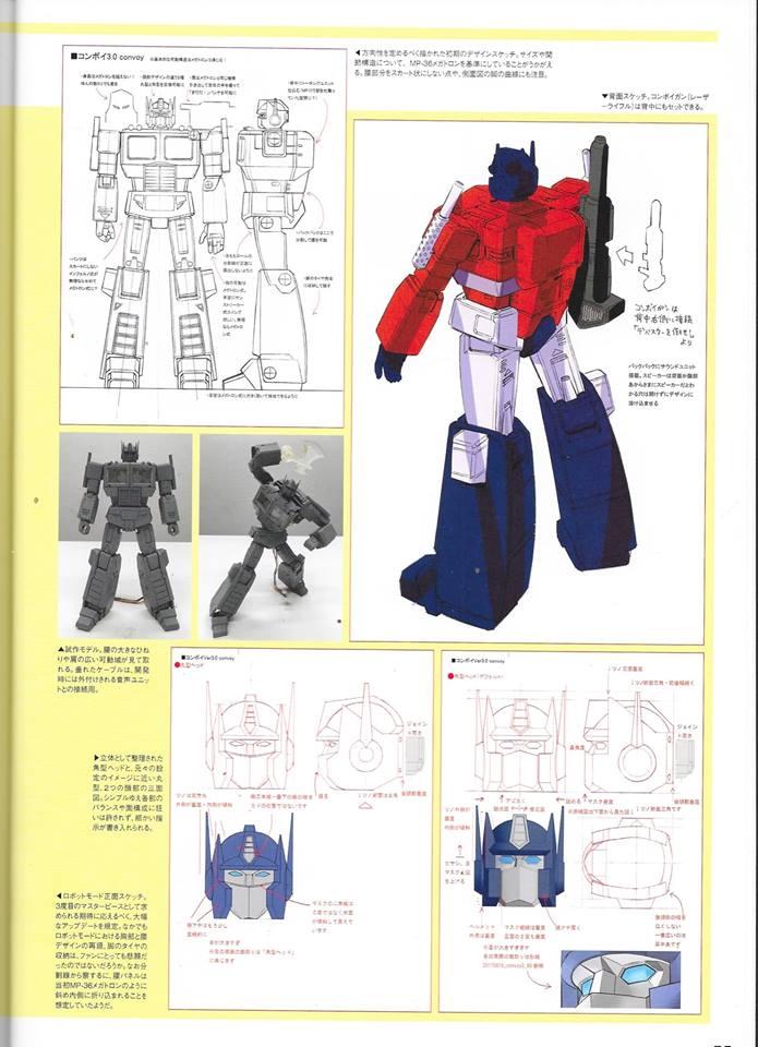 [Masterpiece] MP-44 Optimus Prime/Optimus Primus v3.0 - Page 4 NbpOtNL3_o