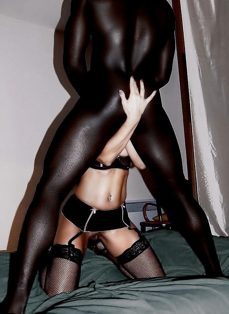 Ok google black girls having sex-8320