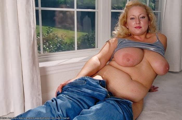Stephana gonzo porn-2801