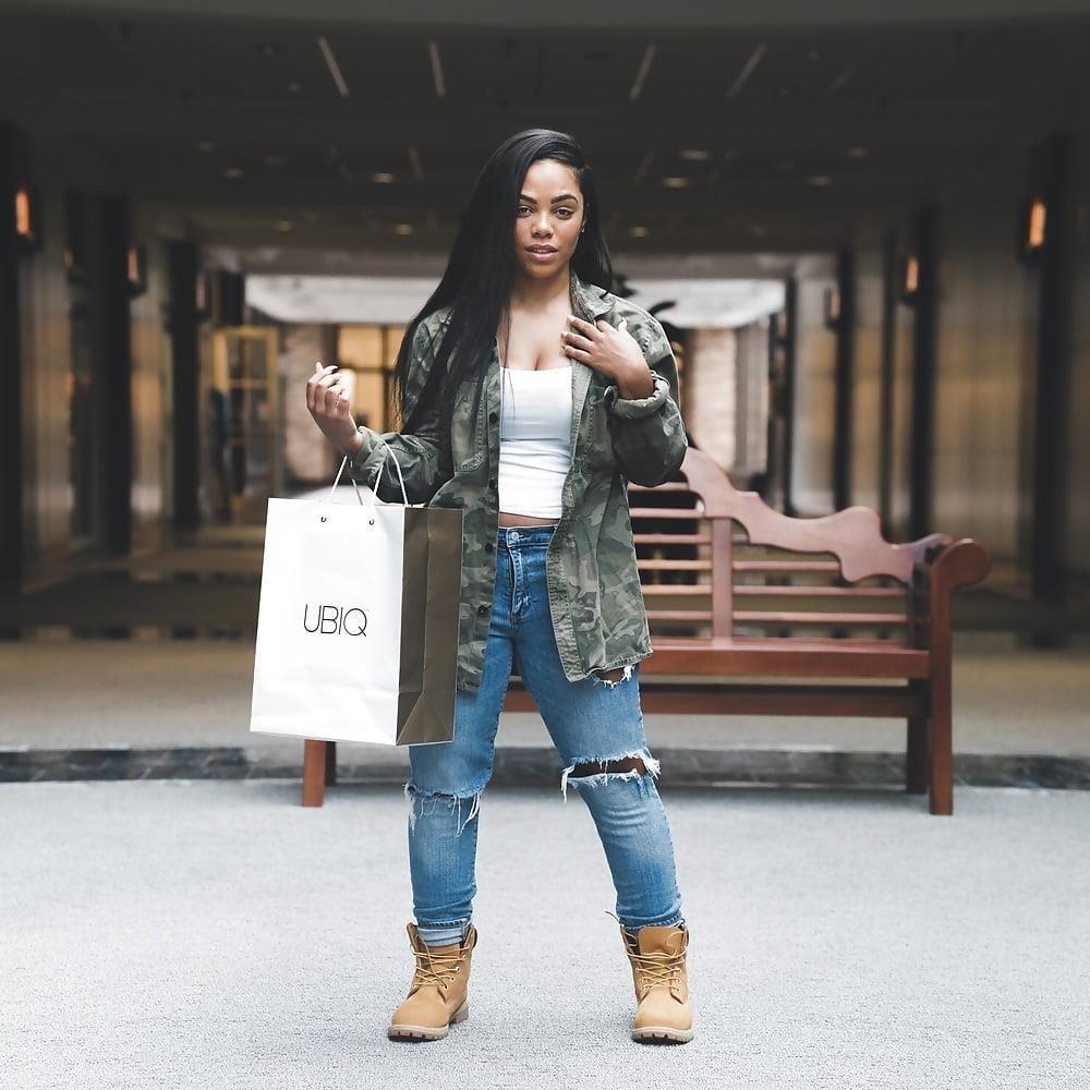 Black school girl xxx-4751