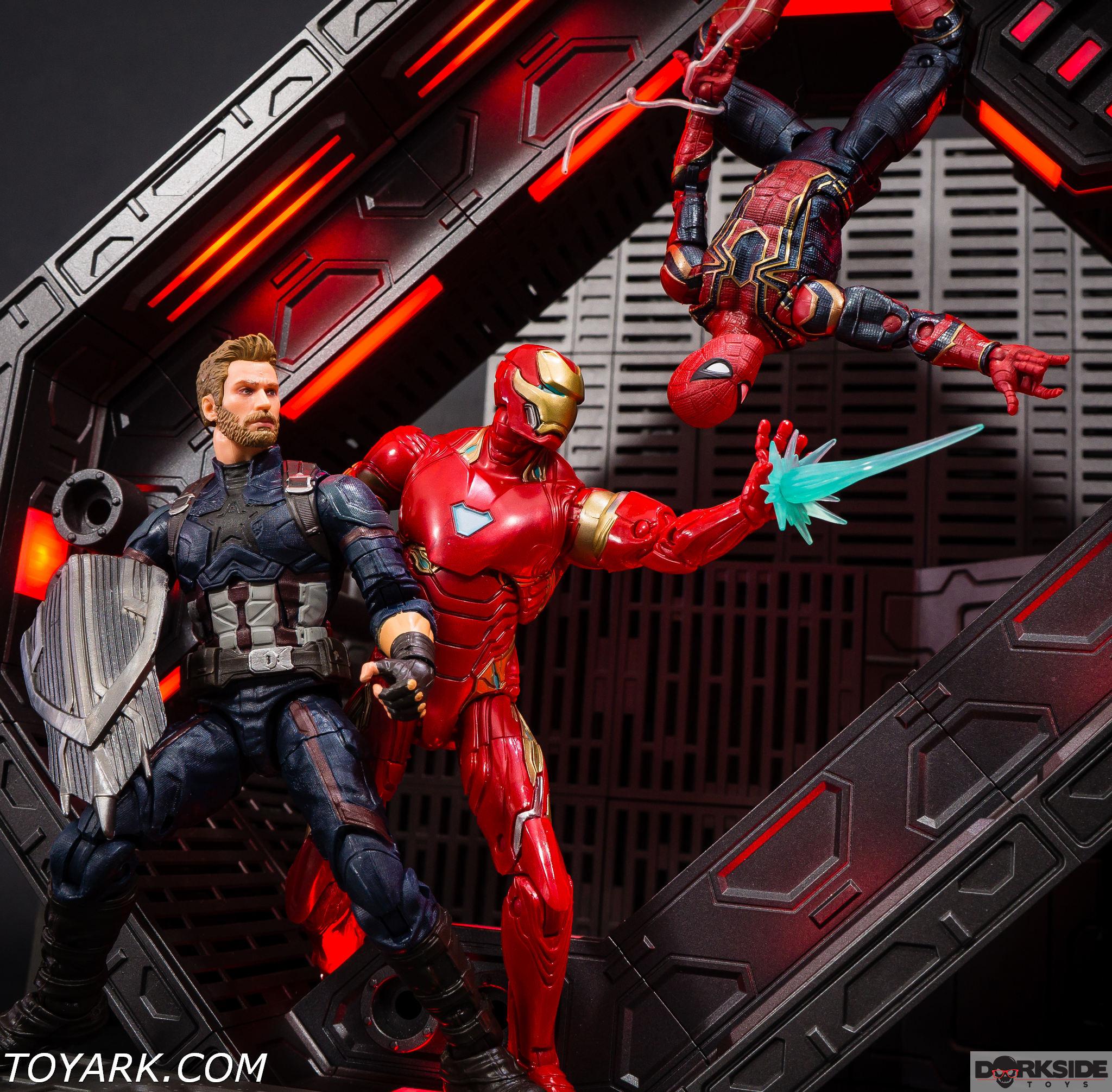 Marvel Legends (2012 - en cours) (Hasbro) - Page 6 3q7oQPQT_o
