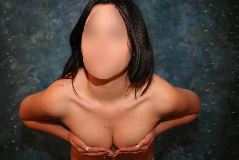 New zealand girls naked-2284