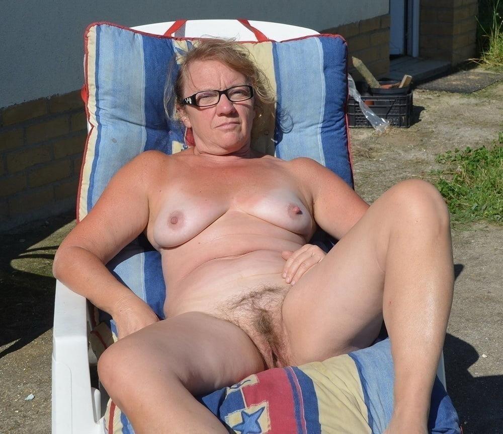 Mature naked threesome-3835
