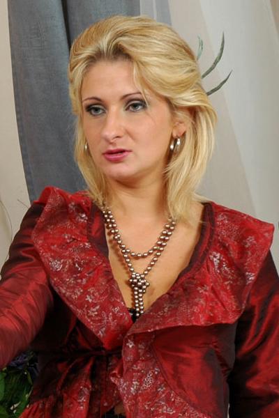 Elvira (Agatha)- Russian mature (26 роликов) [2007-2011 г., Mature, Lesbians, Masturbation, Pantyhose, All Sex]