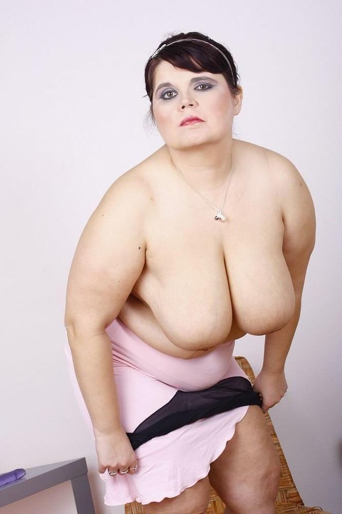 Big boob mom anal-9430