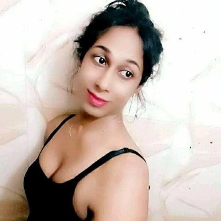 Marathi sexy photo-2912