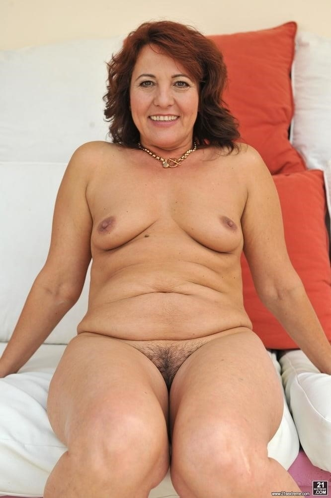 Mature naked threesome-4641