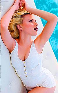 Scarlett Johansson Wp5G2BhD_o