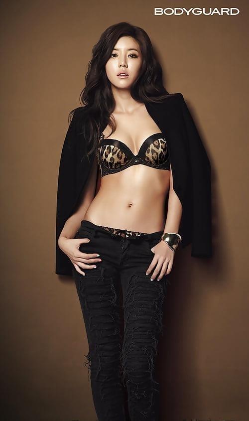 Mature ladies lingerie pics-7507