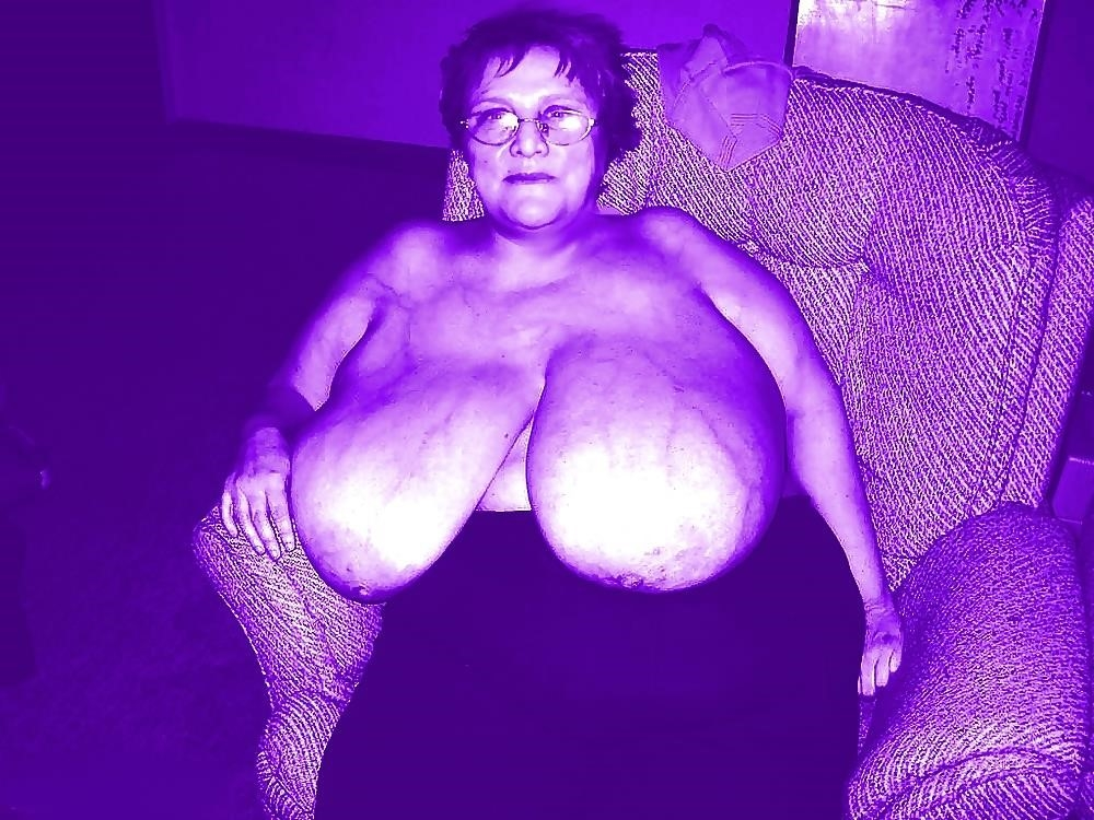 Big boobs porn gallery-6440