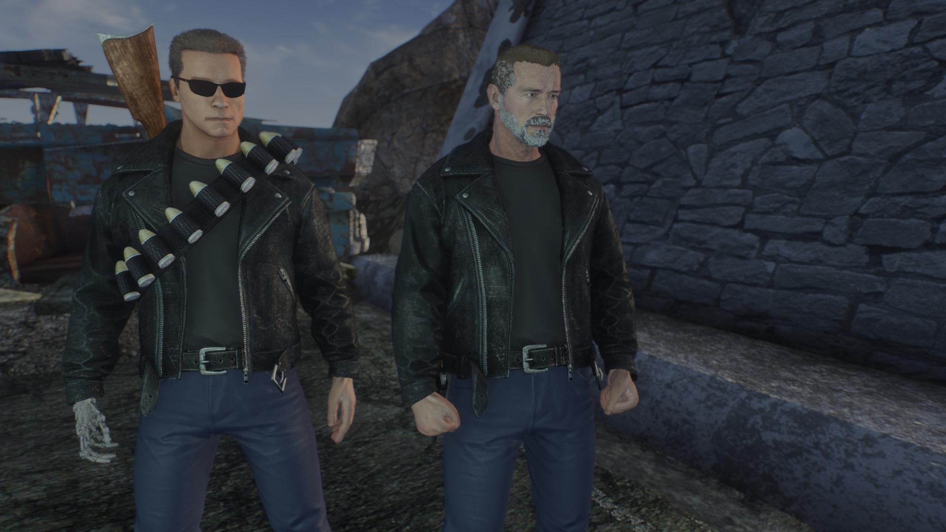 Fallout Screenshots XIV - Page 22 3MeeYwI6_o