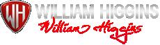 [WilliamHiggins.com / WH.cz] Чешский рай - январь-декабрь 2019 года (286) [2019 г., Studs, Muscules, Solo, Duet, Orgy, Oral, Anal, Masturbation, Cumshots, Massage, Kink, 1080р]