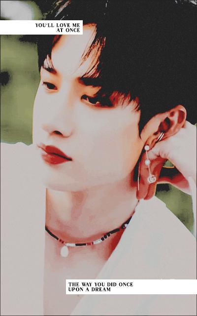 Weon Shino