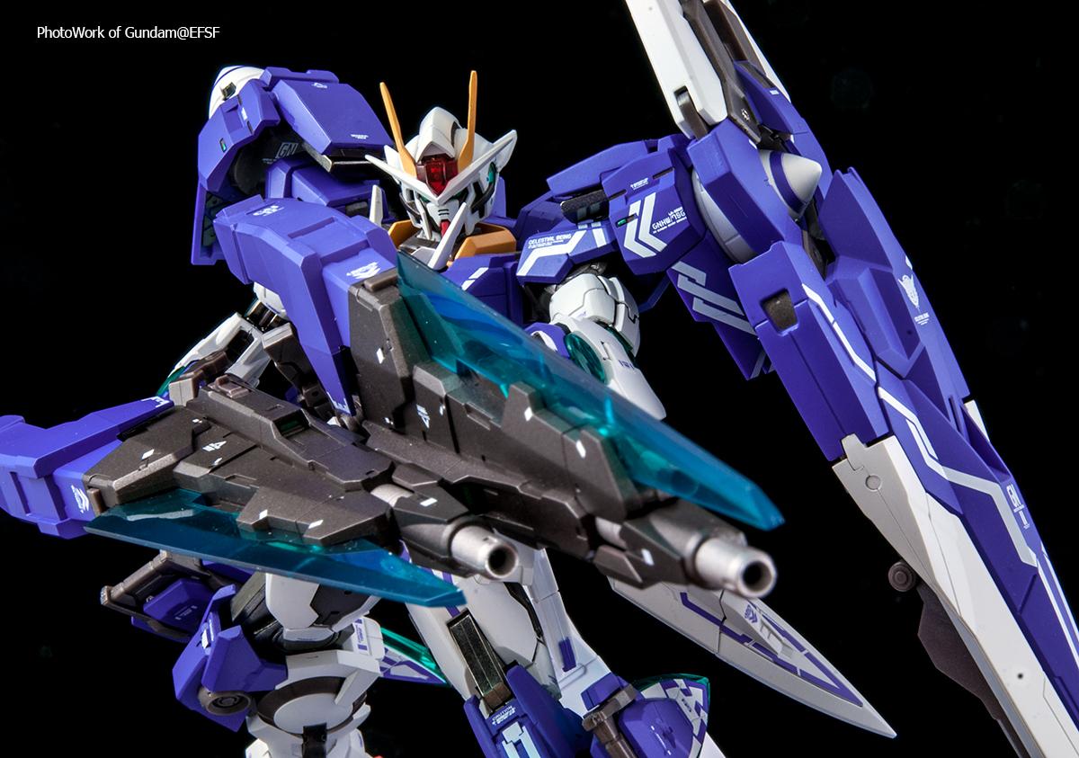 Gundam - Page 86 3qd5xfyK_o