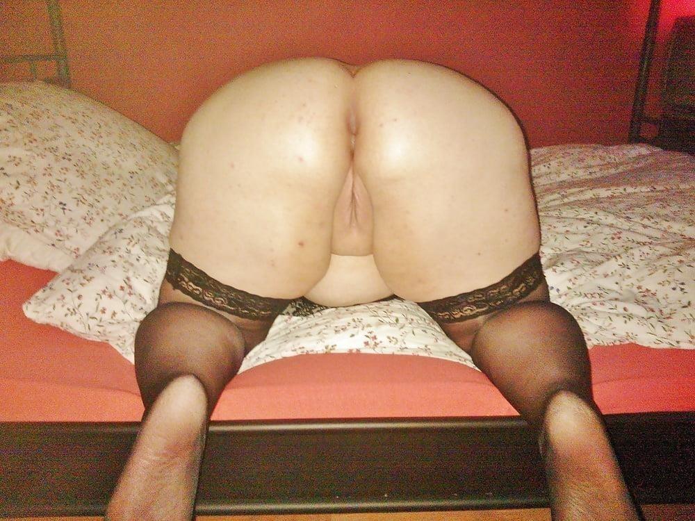Teen first anal hd-8347