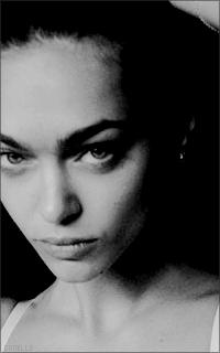 Lena Malkin
