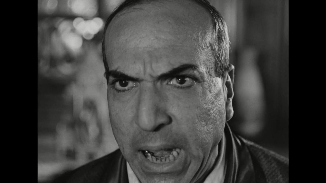 [فيلم][تورنت][تحميل][صراع في الوادي][1954][720p][Web-DL] 2 arabp2p.com