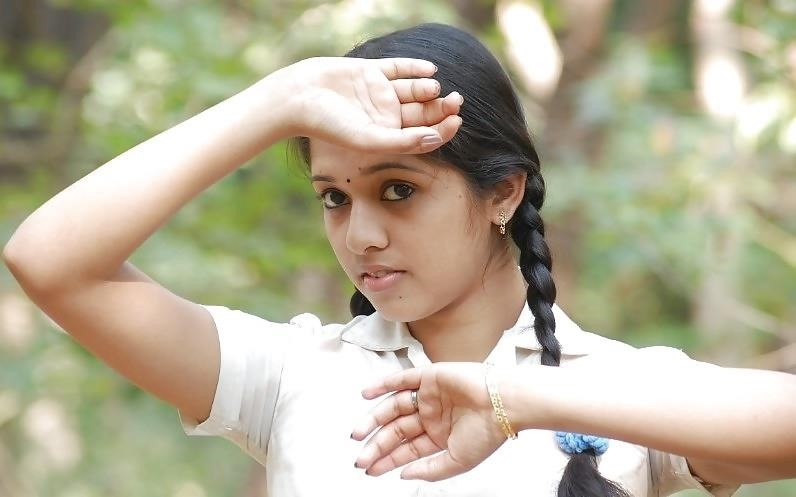 Kerala school girls naked-5715