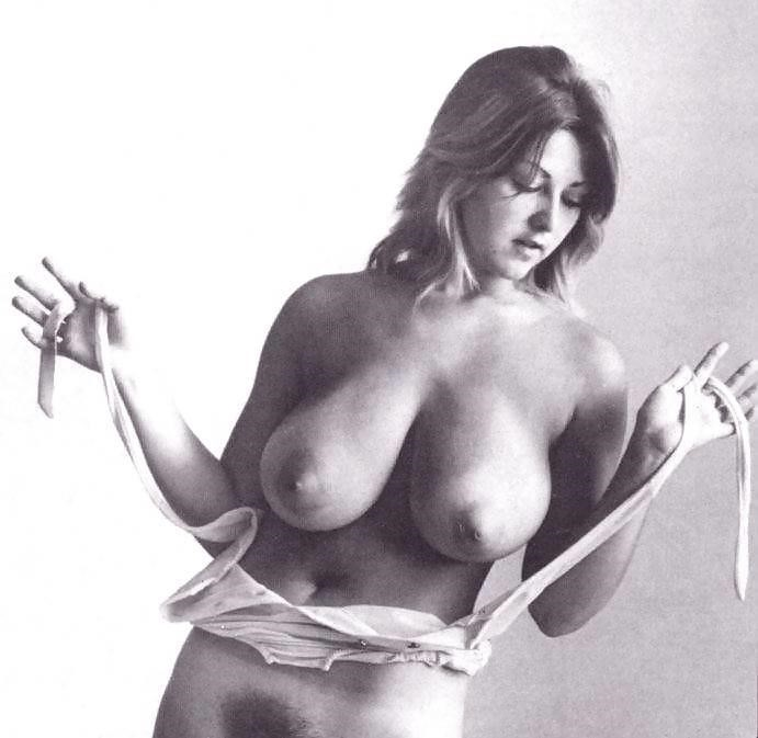 Big boobs indian pictures-5752