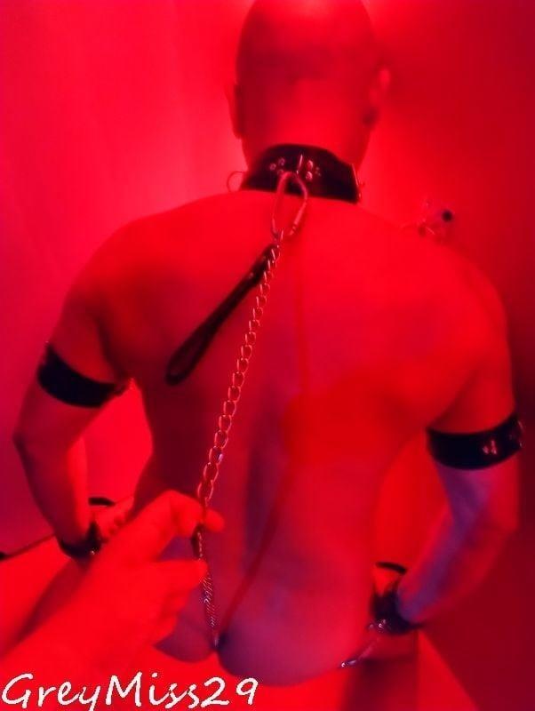 Perfect slave bdsm-2554