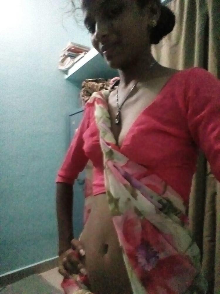 Tamil teen porn-3443