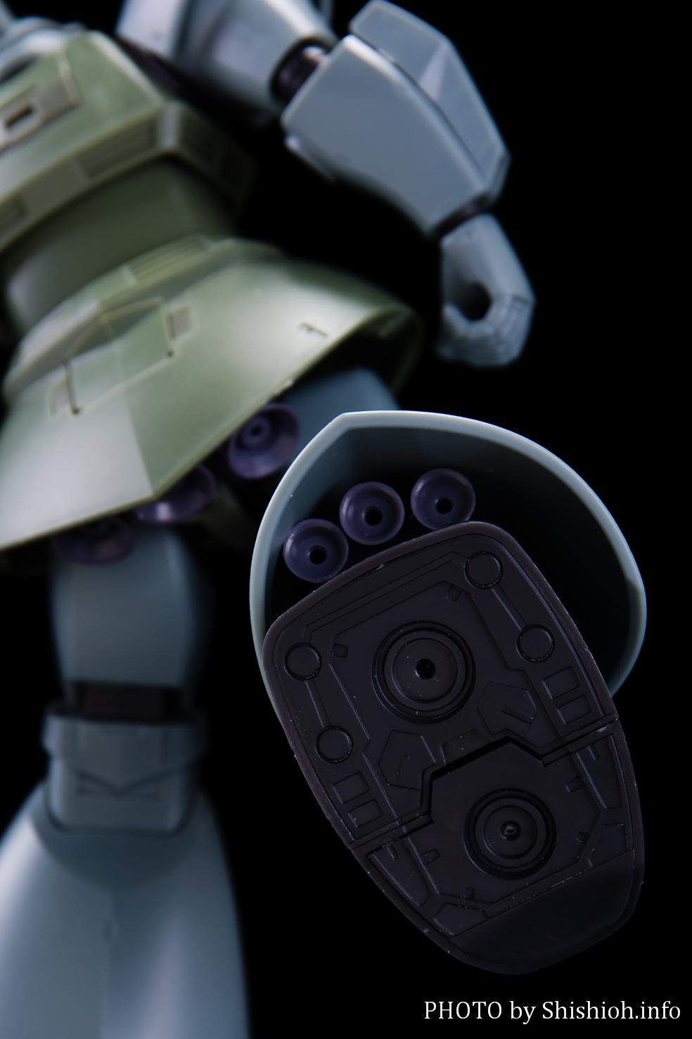 Gundam - Metal Robot Side MS (Bandai) - Page 2 3frUcQ5S_o