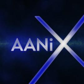 AANiX Collection / Сборник AANiX [2021] [3DCG, Oral, Vaginal, Anal, Group, Multiple penetration, Interracial, Monster] [WEB-DL] [eng] [uncen] [60FPS] [4K]