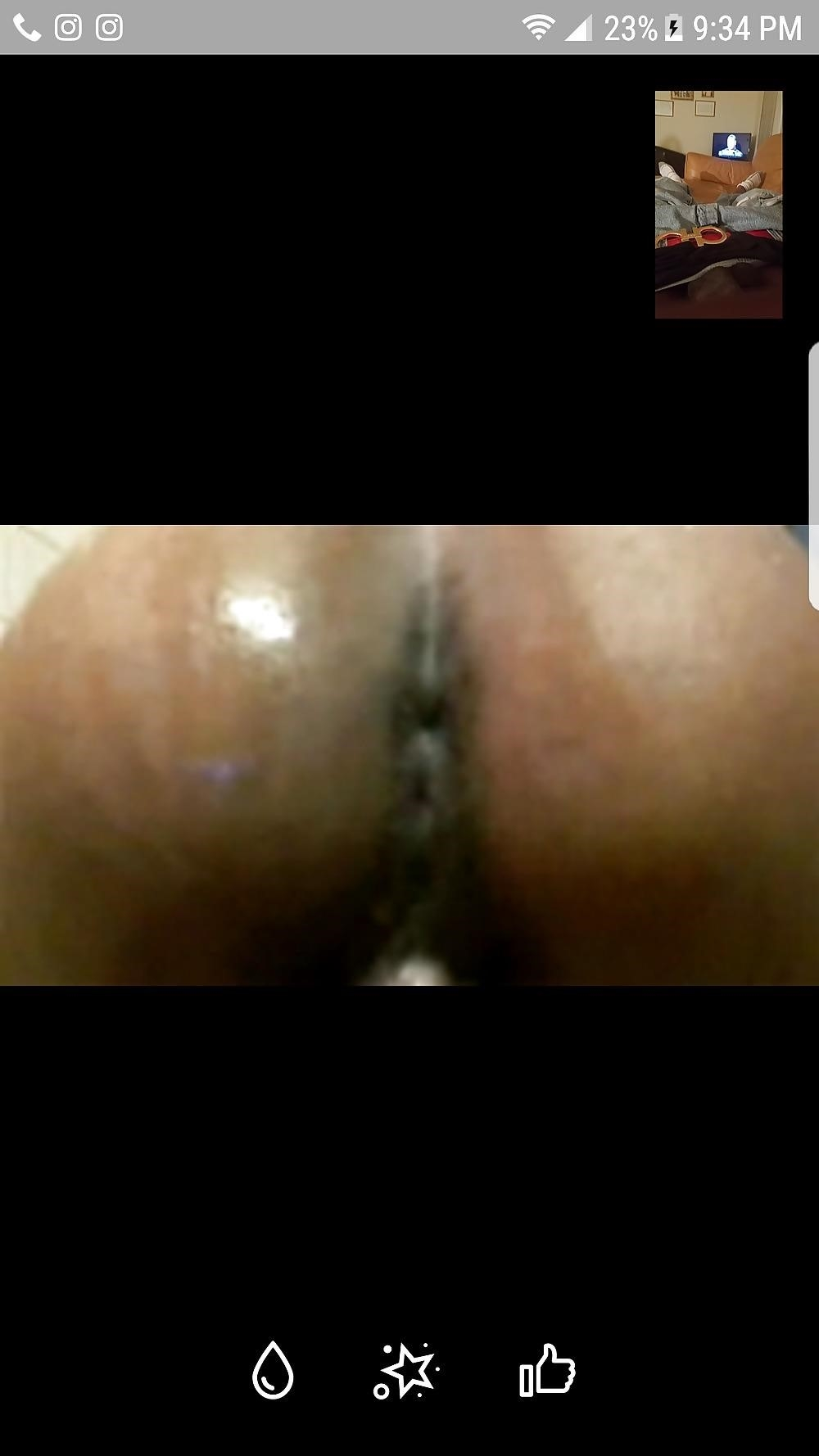 Cunnilingus video sex-8745