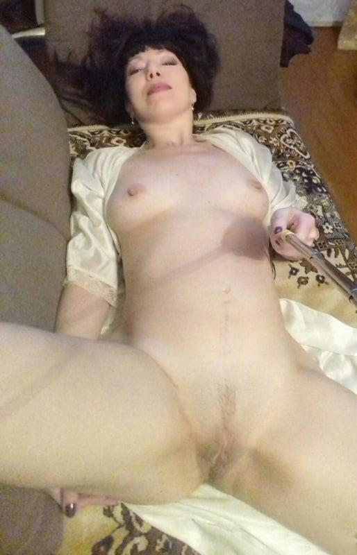 Nude selfies latina-6775