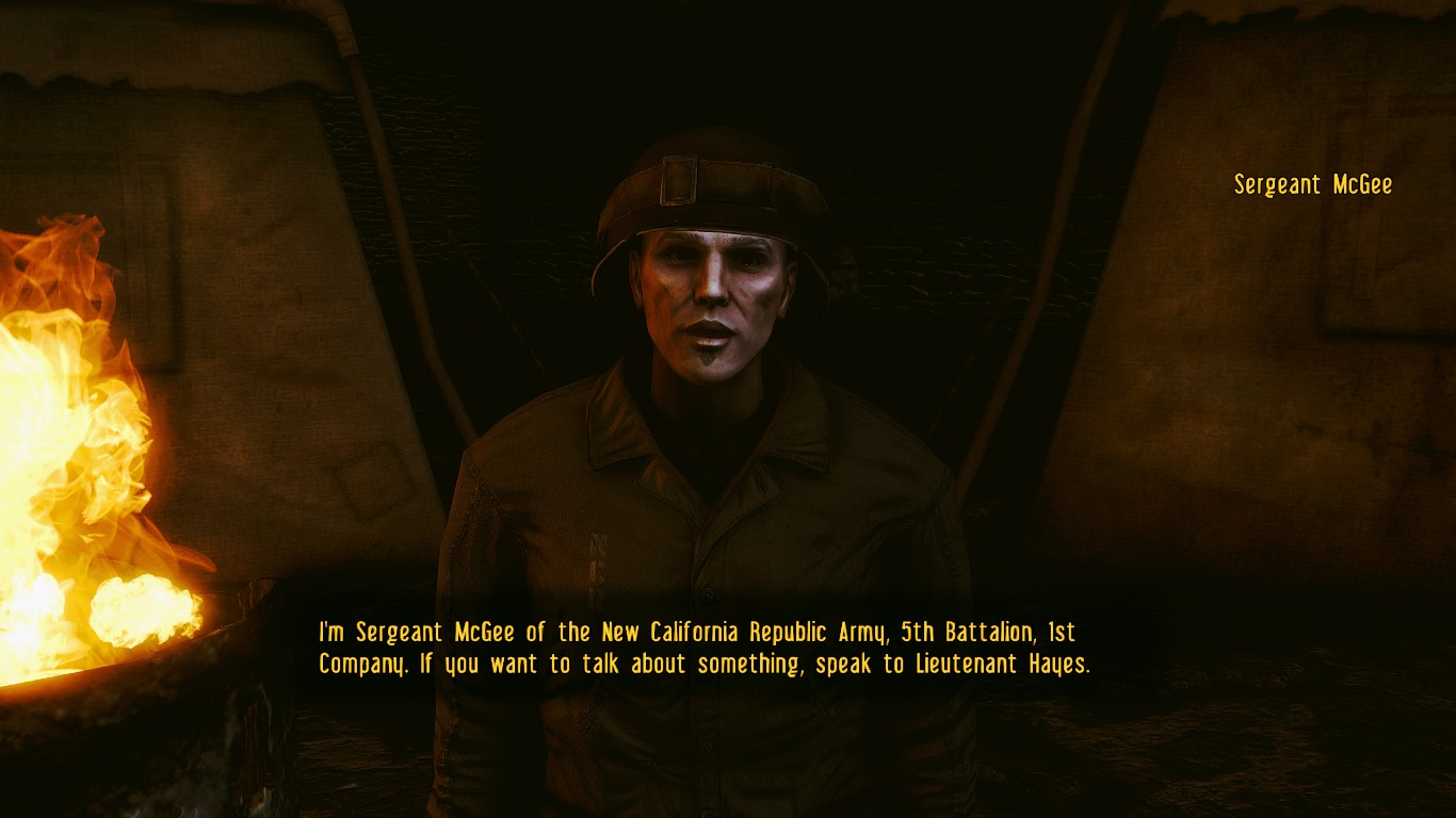 [2018] Community Playthrough - New Vegas New Year - Page 4 VzMrheFT_o