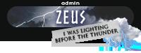 admin (zeus)