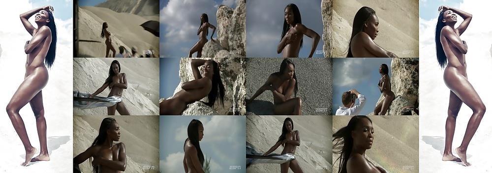 Venus williams nude pictures-9850