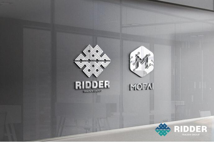 Ridder Trader Group venturing the Asia-Pacific Market with its exclusive developed artificial intelligence trading system - MOPAI