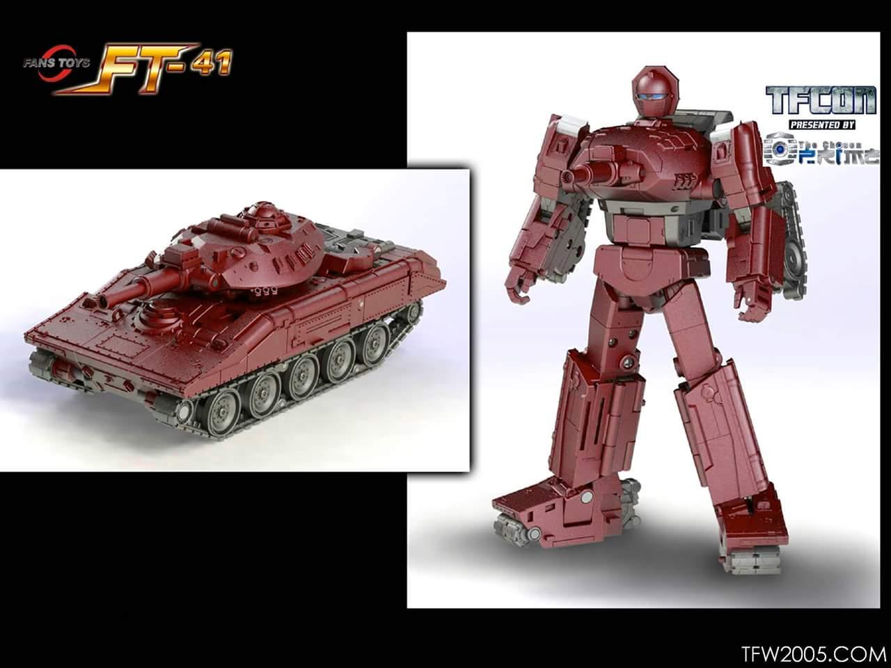 [Fanstoys] Produit Tiers - Minibots MP - Gamme FT XNwpTw3M_o