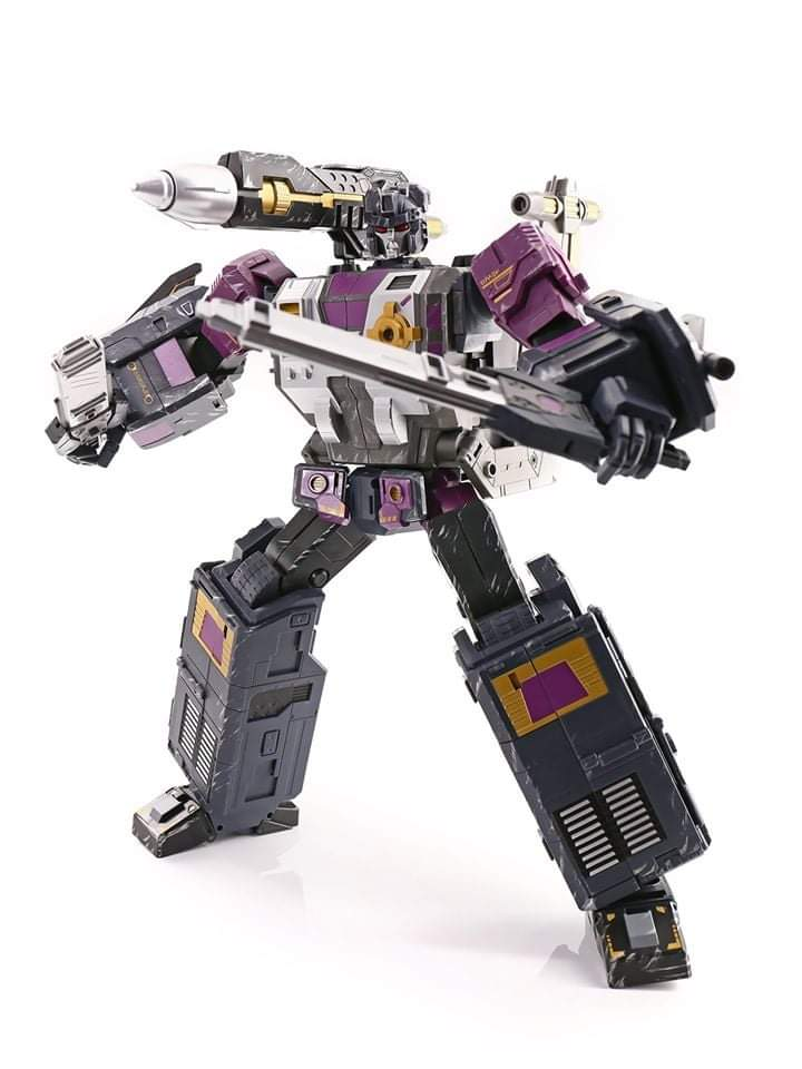 [FansHobby] Produit Tiers - MB-06 Power Baser (aka Powermaster Optimus) + MB-11 God Armour (aka Godbomber) - TF Masterforce - Page 4 WY1y2jl8_o