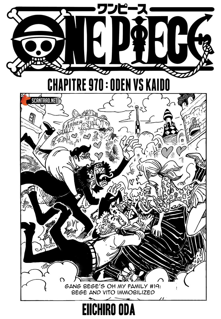 One Piece Manga 970 [Inglés] CWyMvZQg_o