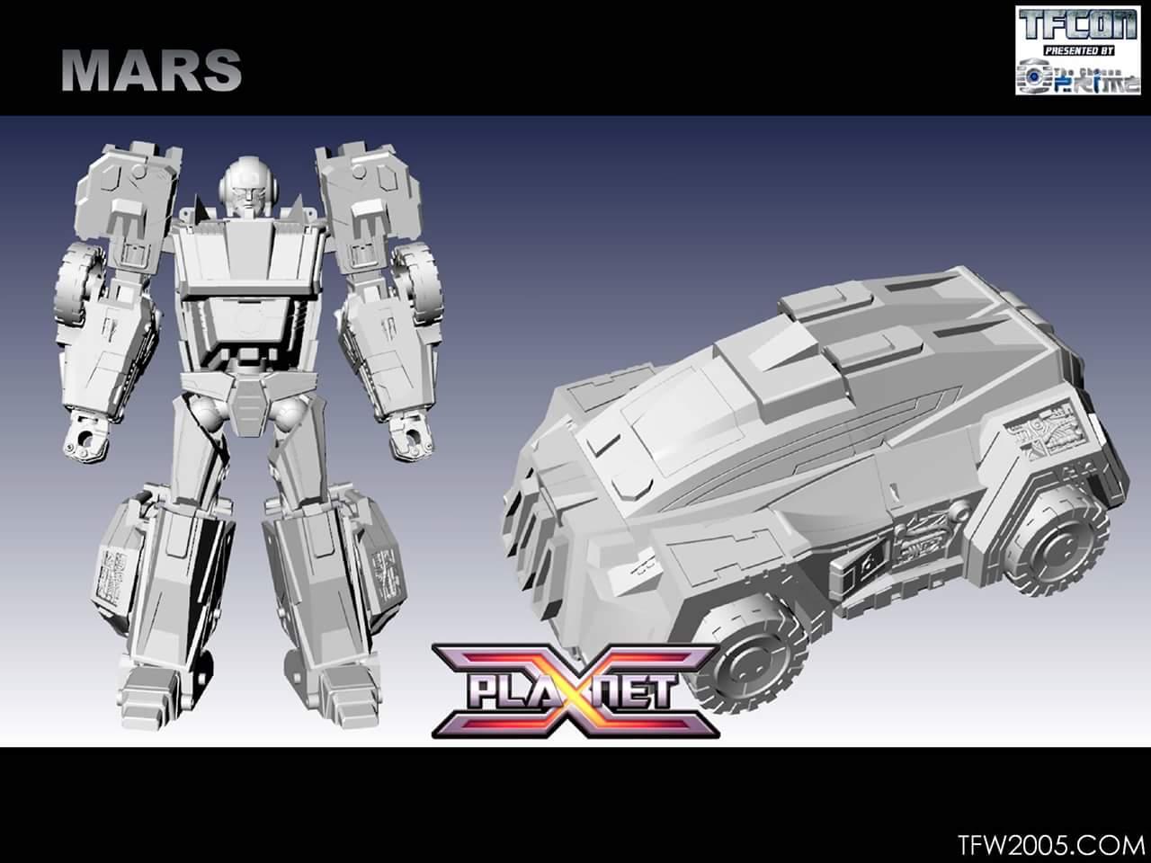 [Planet X] Produit Tiers - Jouets TF de la gamme PX (Fall of Cybertron) - Page 13 T7mAsN6M_o