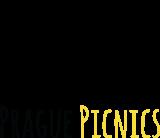 Prague Picnics