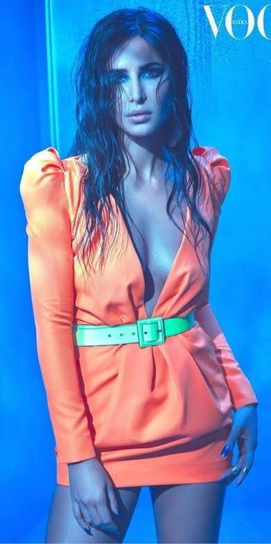 Katrina kaif and sexy photo-5174