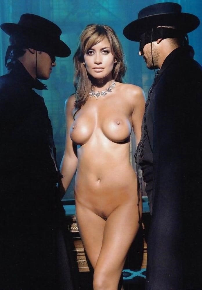Women masterbating in public places-9889