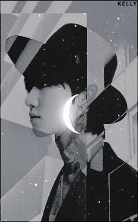 Xu Ming Hao - the8 (seventeen) 5I9FPYPr_o