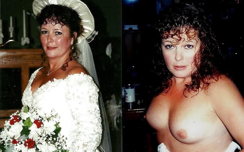 Wedding anniversary porn-9830