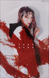 Jung Min Hee 7Mq9JVhL_o