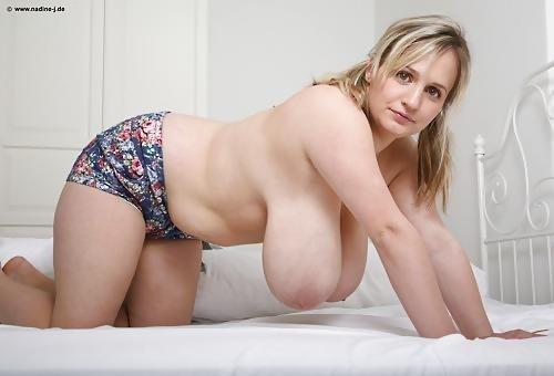 Porn pic suck-8455